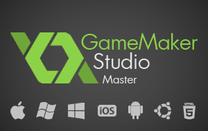 Gamemaker used to be a great value, but not anymore.