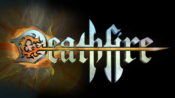 Deathfire-Featured